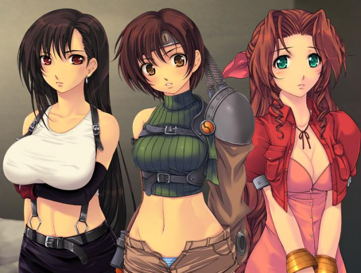 aerith_gainsborough_20140720023935.jpg