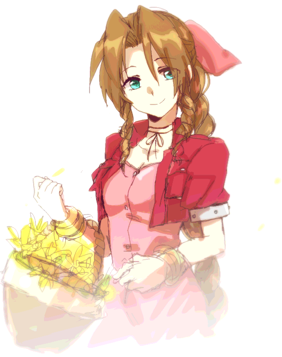 aerith_gainsborough_20150627031905.png