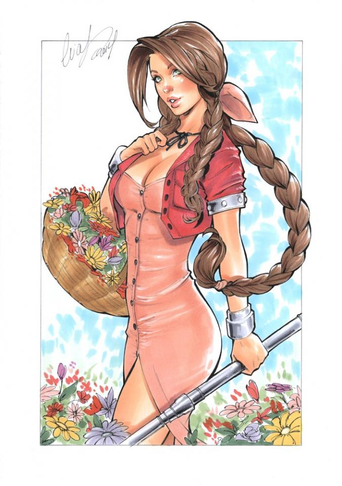 aerith_gainsborough_20150627033930.jpg
