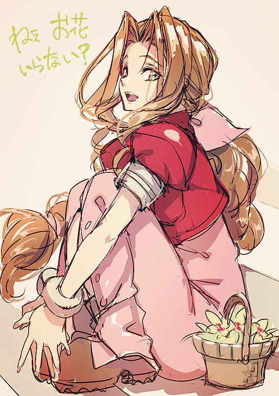 aerith_gainsborough_20150627035735.png