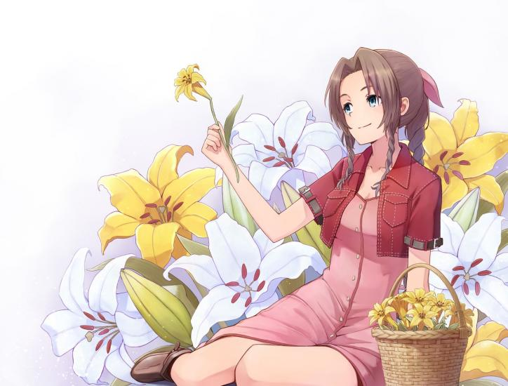 aerith_gainsborough_20150627040317.jpg