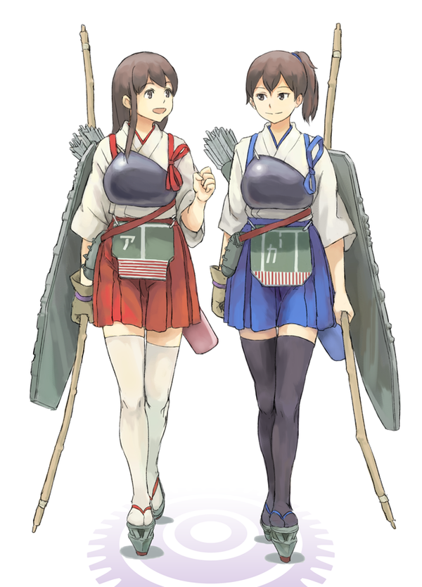 akagi_28kantai_collection29_20150619193035.png