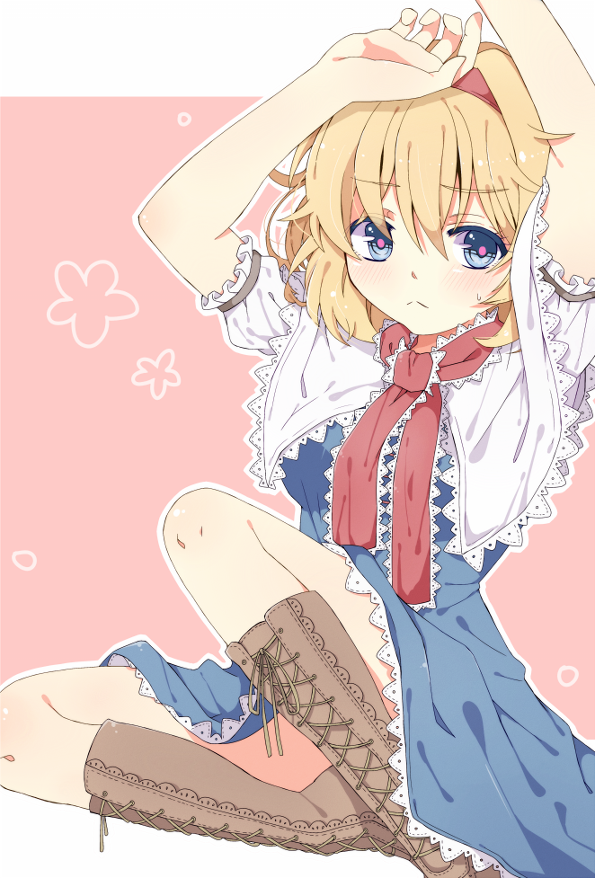 alice_margatroid_20150629090244.png