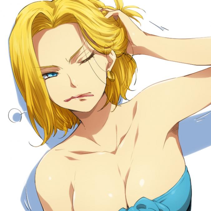 android_18_20140719095026.jpg