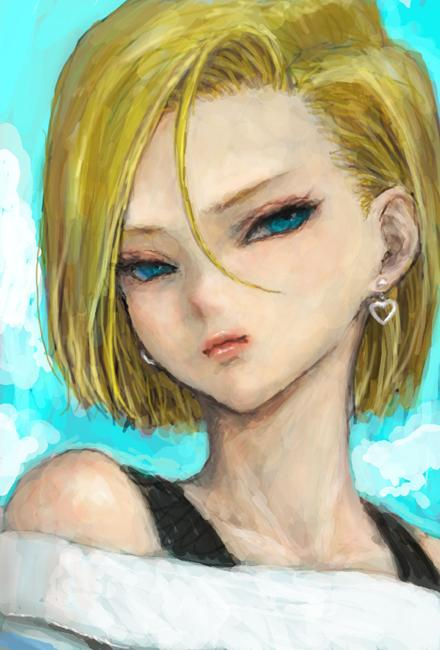 android_18_20140719101939.jpg
