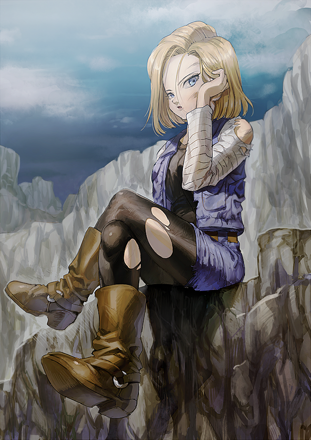 android_18_20150627080204.png