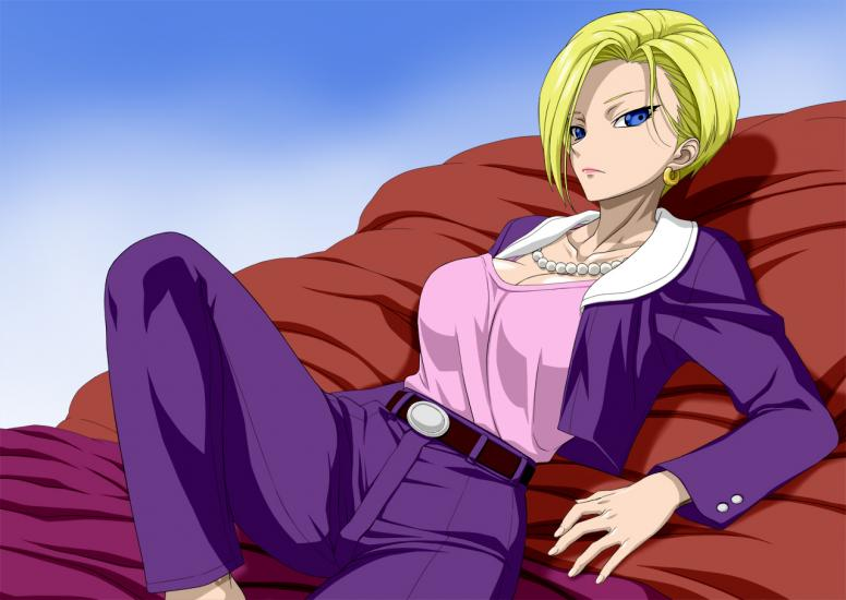 android_18_20150627083336.jpg