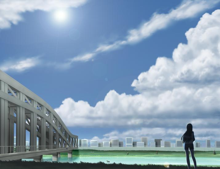 arakawa_under_the_bridge_20140720201952.jpg