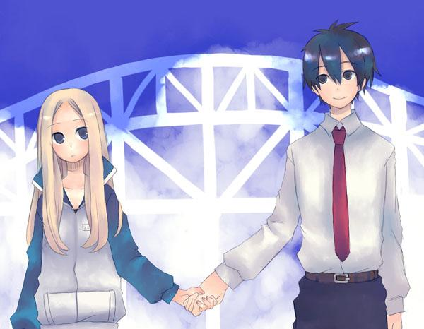 arakawa_under_the_bridge_20141224033134.jpg