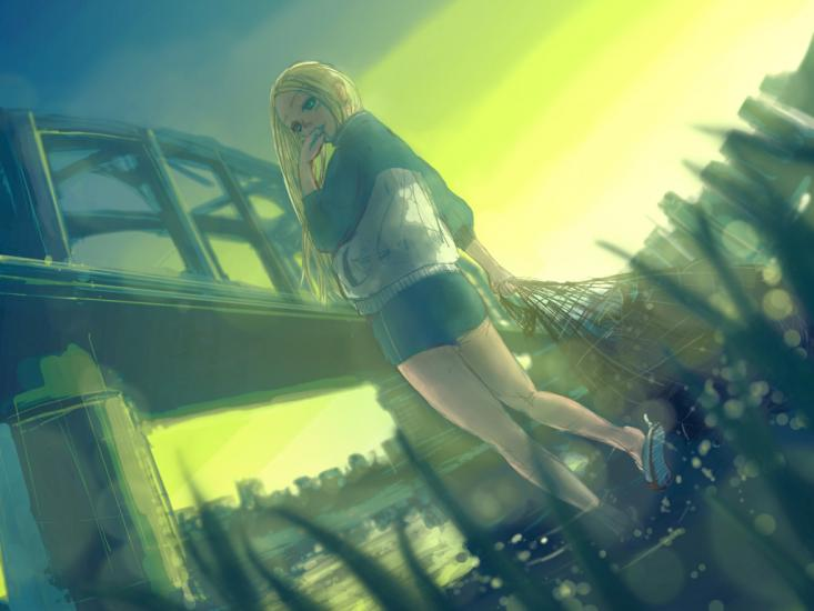 arakawa_under_the_bridge_20141224033150.jpg