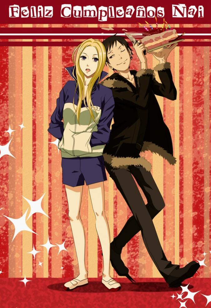 arakawa_under_the_bridge_20141224033236.jpg