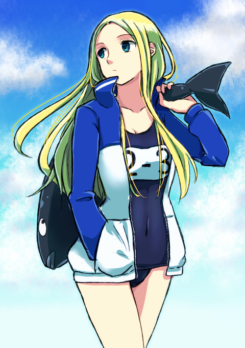 arakawa_under_the_bridge_20150704103526.png