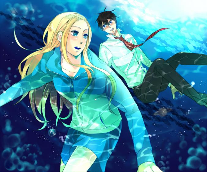 arakawa_under_the_bridge_20150704103751.jpg