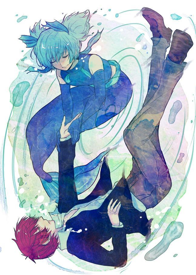 assassination_classroom_20150723044959.jpg