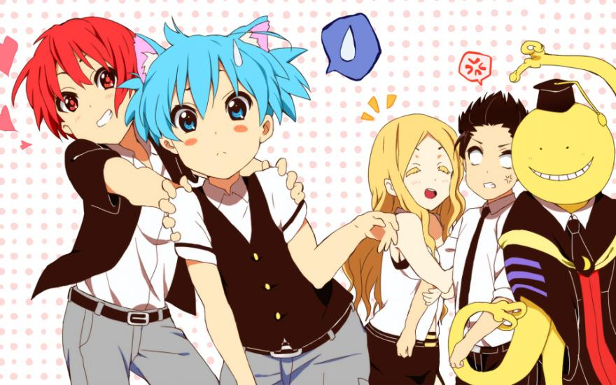assassination_classroom_20150723050209.jpg