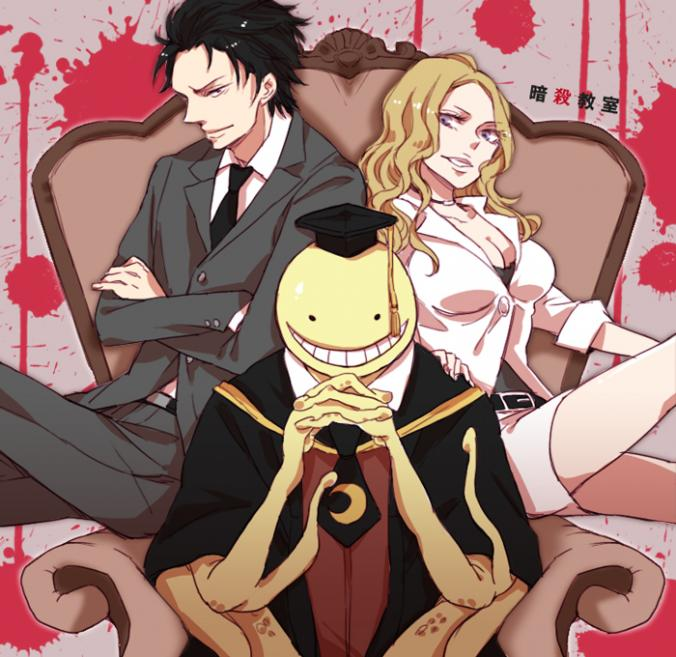 assassination_classroom_20150723051449.jpg