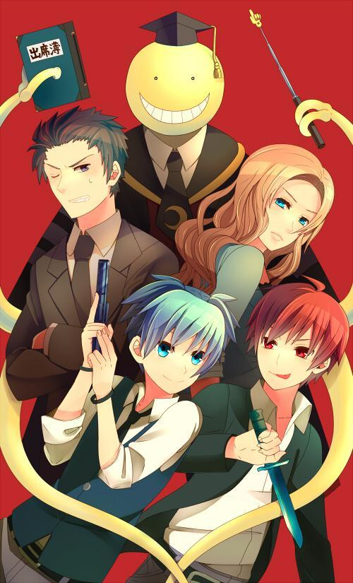 assassination_classroom_20150723051607.jpg