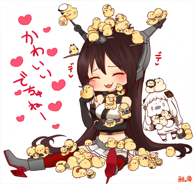 atago_28kantai_collection29_20150623142243.png