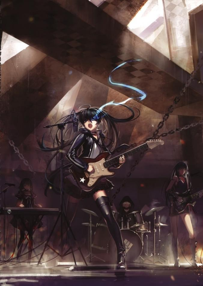 black_rock_shooter_28character29_20140907065947.jpg