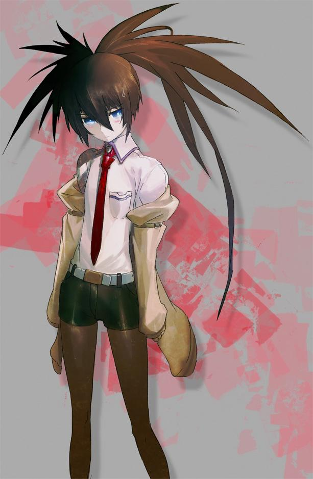 black_rock_shooter_28character29_20140907072015.jpg