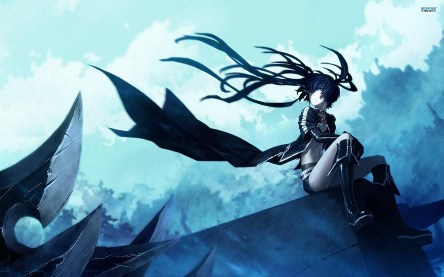 black_rock_shooter_28character29_20140907072104.jpg