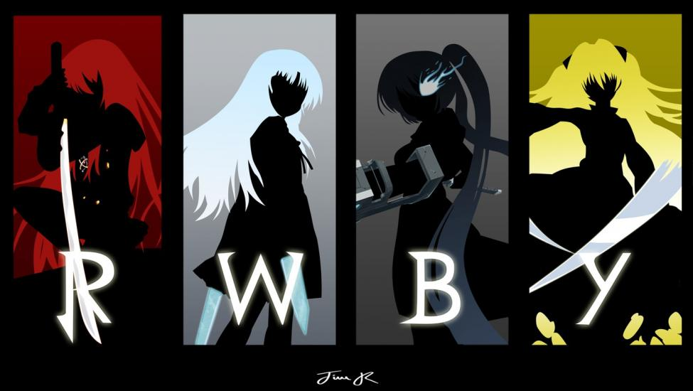 black_rock_shooter_28character29_20140907072536.jpg