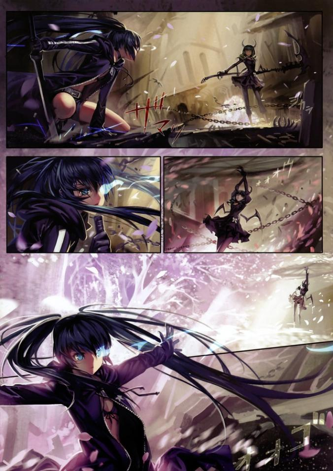 black_rock_shooter_28character29_20140907073716.jpg