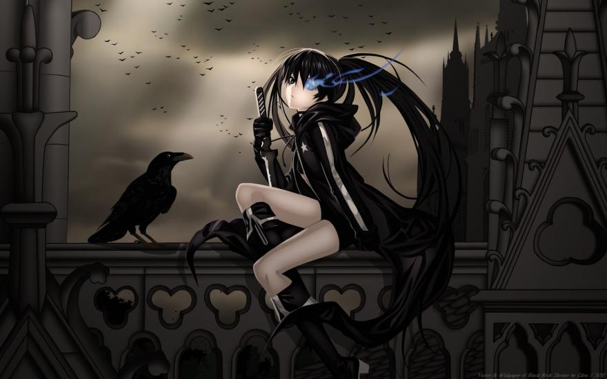 black_rock_shooter_28character29_20150126053339.jpg