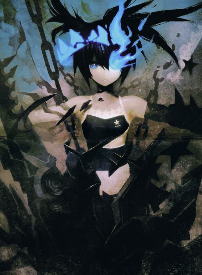 black_rock_shooter_28character29_20150126053905.jpg