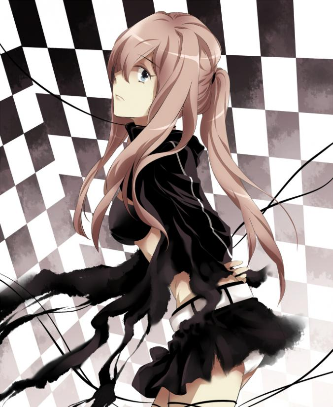 black_rock_shooter_28character29_20150126062817.jpg