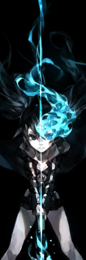 black_rock_shooter_28character29_20150628125254.jpg