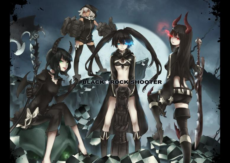 black_rock_shooter_28character29_20150628125850.jpg