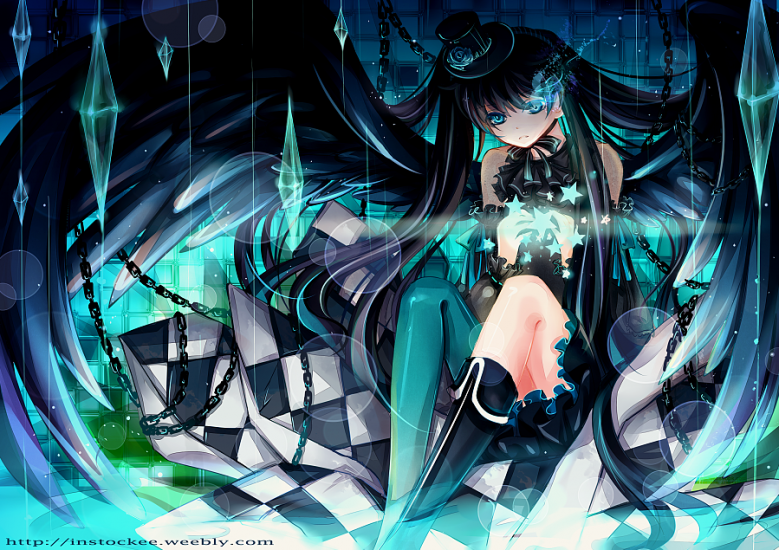black_rock_shooter_28character29_20150628130033.png
