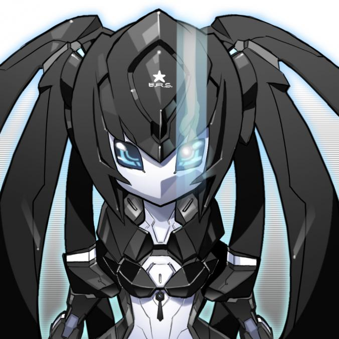 black_rock_shooter_28character29_20150628131519.jpg