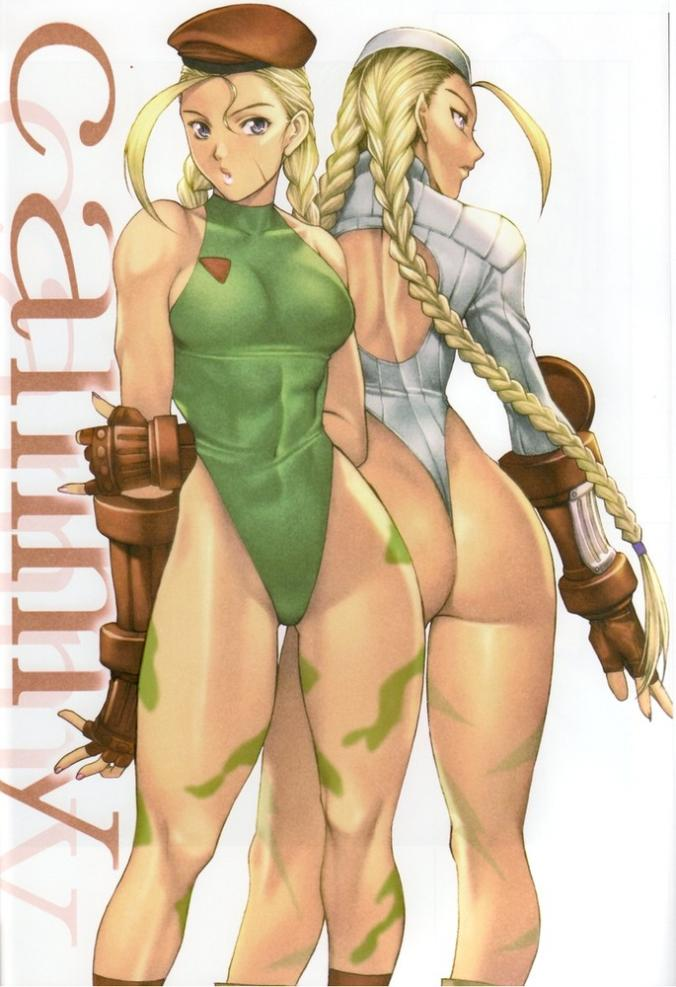 cammy_white_20140904020734.jpg