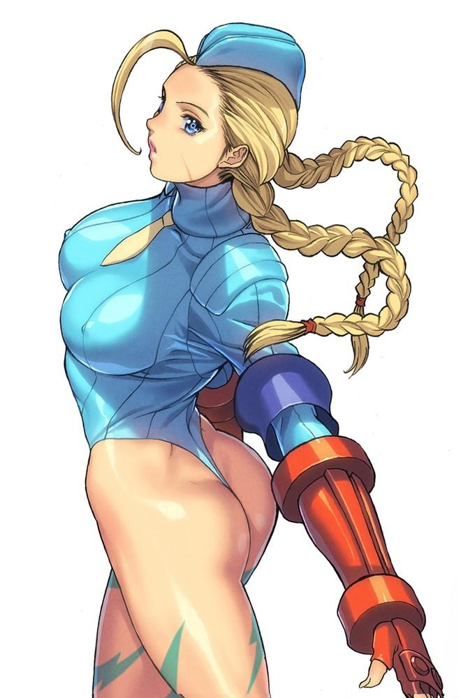 cammy_white_20140904020901.jpg
