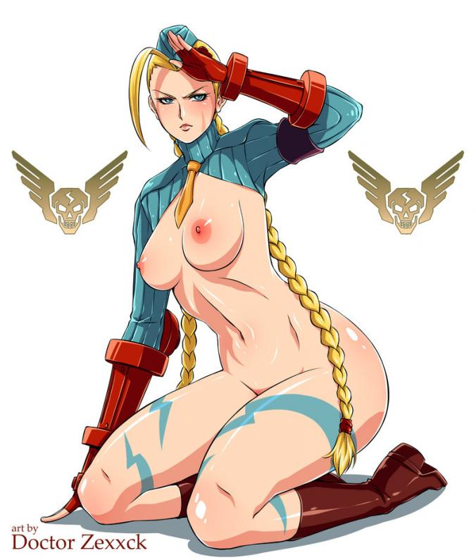 cammy_white_20140904022227.jpg