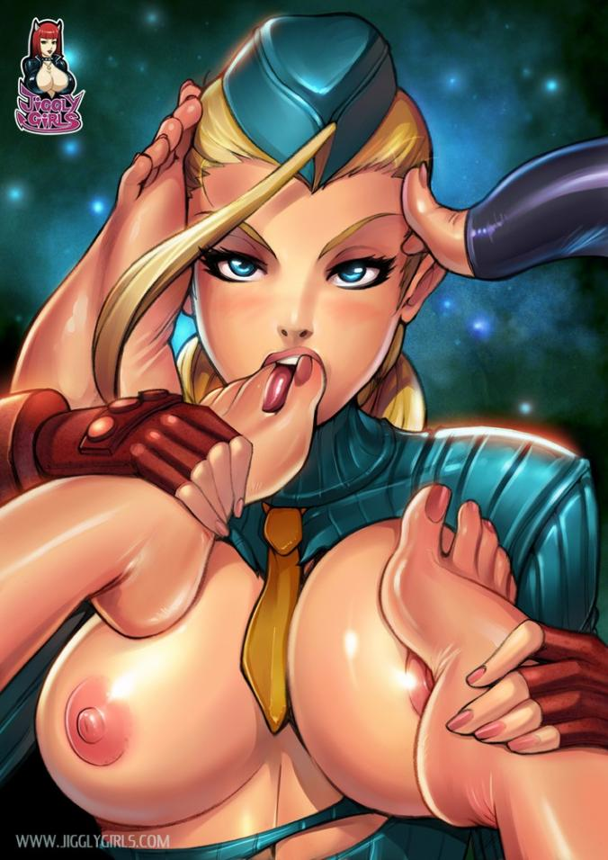 cammy_white_20140904022811.jpg