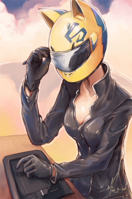 celty_sturluson_20150201081635.png