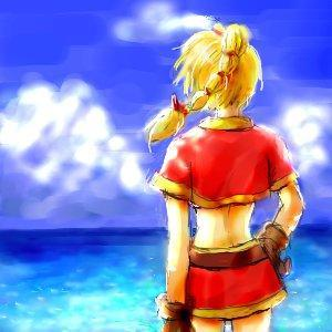 chrono_cross_20150630212739.jpg