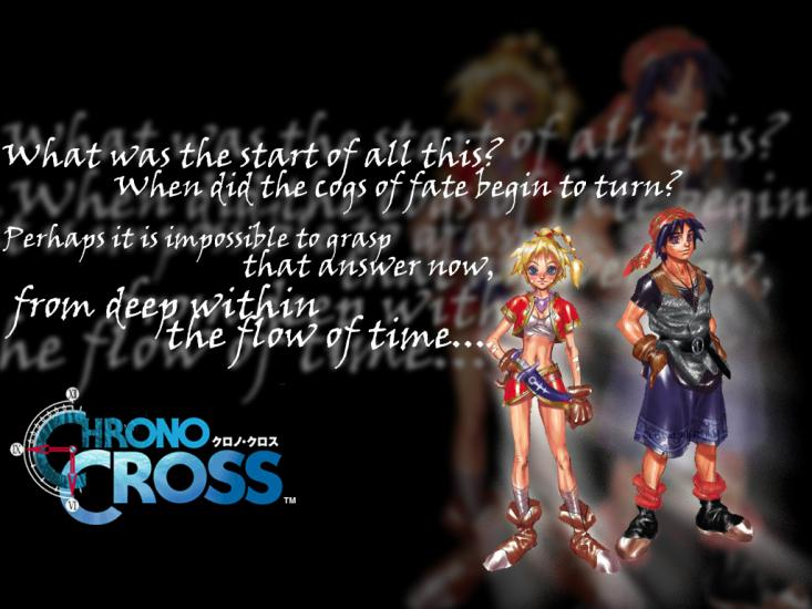 chrono_cross_20150630215742.jpg