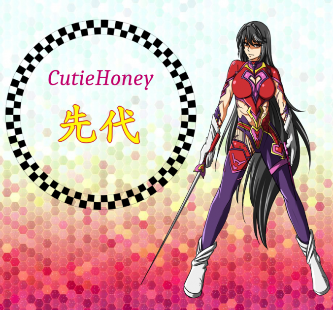 cutie_honey_20150703030639.png