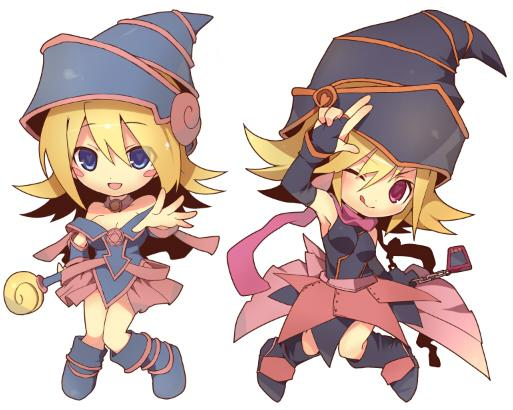 dark_magician_girl_20140909110916.jpg