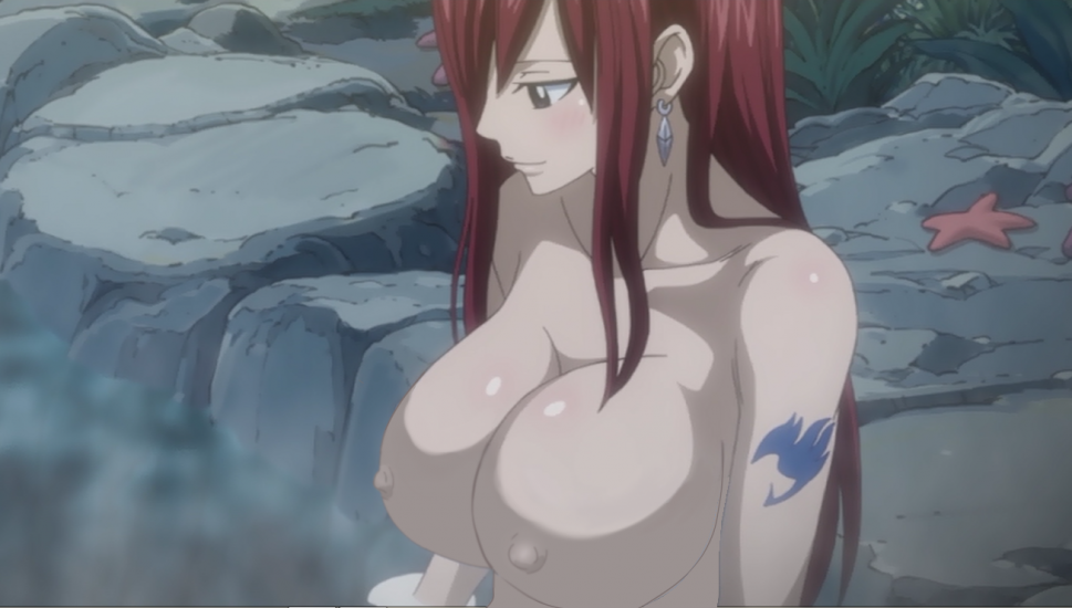 fairy_tail_20140908025748.png