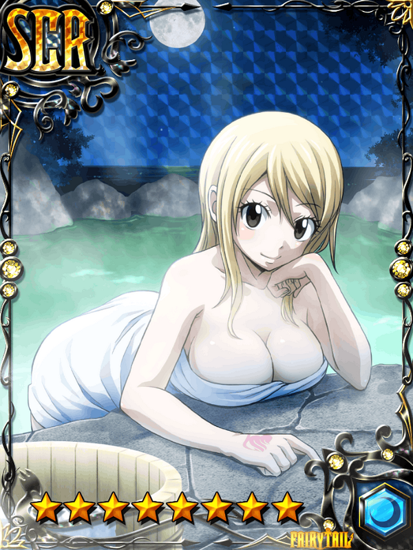 fairy_tail_20141225235620.png