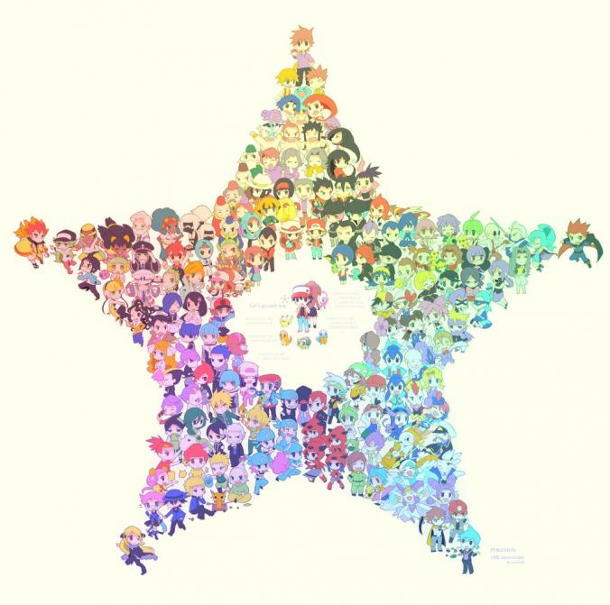 fighting_20150718122055.jpg