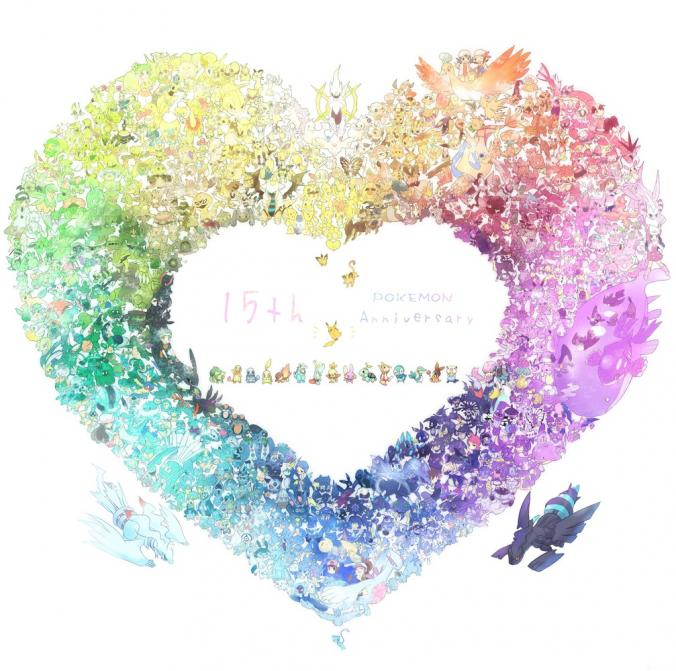 fighting_20150720125905.jpg