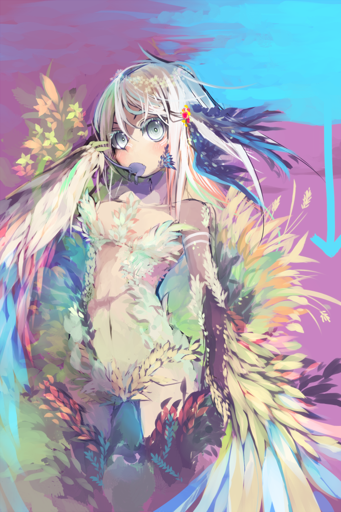 harpy_20150126222700.png