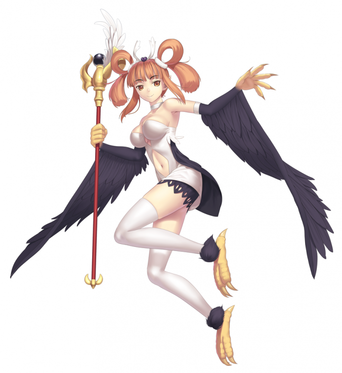 harpy_20150630142954.png