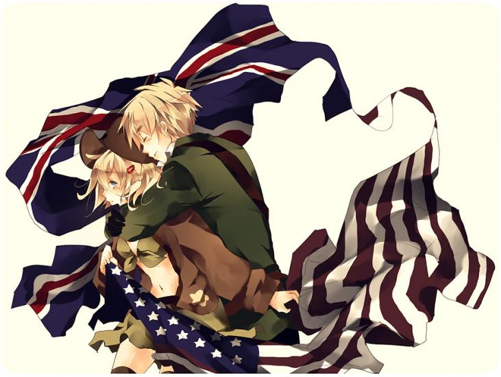 hetalia3A_axis_powers_20150716033752.jpg